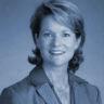 Lucy C Hodder