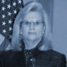 Suellen M. Griffin