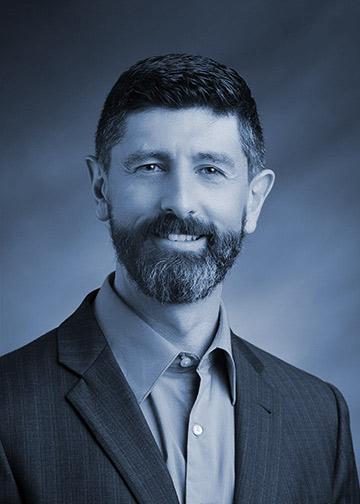 Brian Marquis