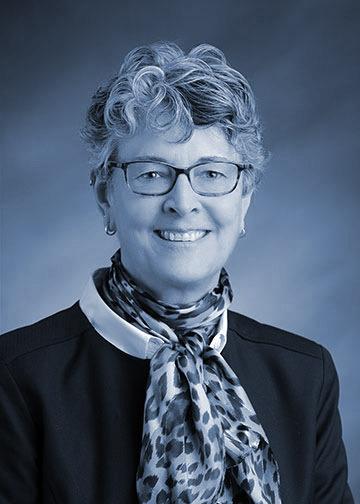 Ellen McCahon